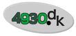 4930-Logo